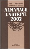 : Almanach Labyrint 2002