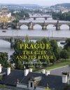 Kateřina Bečková: Prague: The City and Its River