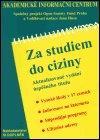 Jerry Mander: Za studiem do ciziny (2. vydání)