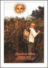 Honza Volf: Sluníčka na celý život
