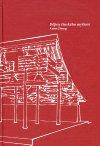 Anne Cheng: Dějiny čínského myšlení