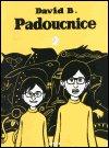 David B.: Padoucnice 2