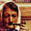 Gothart: Adio Querida
