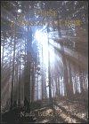 Naďa Benešová: Verše z Železných hor