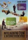 David Gruber: Komplet Inteligentní čtení v internetovém věku