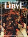 Eduard Gombár: Dějiny Libye