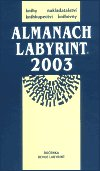 : Almanach Labyrint 2003