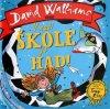 David Walliams: V naší škole je had