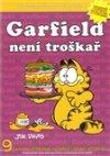 Jim Davis: Garfield není troškař