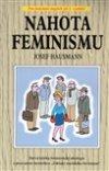 Josef Hausmann: Nahota feminismu