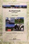 Daniel Polman: Alpentour & Štýrsko