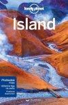Carolyn Bain: Island - Lonely Planet