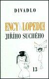 Jiří Suchý: Encyklopedie Jiřího Suchého, svazek 13 – Divadlo 1983-1989