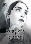 Petr Měrka: Puberta a emoce