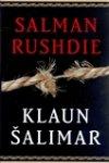 Salman Rushdie: Klaun Šalimar