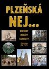 Petr Mazný: Plzeňská nej…