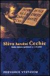 : Sláva barokní Čechie
