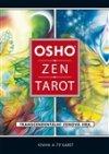 Osho: Osho Zen Tarot