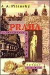 J.A. Pitínsky: Praha