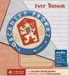 Petr Šabach: Občanský průkaz