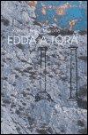 Kornelis Heiko Miskotte: Edda a Tóra