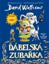 David Walliams: Ďábelská zubařka