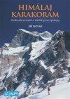 Jiří Novák: Himaláj a Karakoram