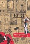 Umberto Eco: Tajemný plamen královny Loany