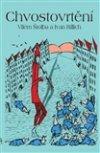 Ivan Rillich: Chvostovrtění