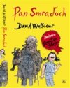 David Walliams: Pan Smraďoch