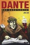 Joe Lee: Dante pro začátečníky