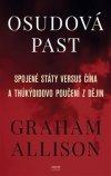 Graham Allison: Osudová past