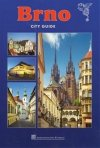: Brno - City guide