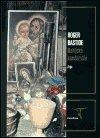 Roger Bastide: Bahijské kandomble