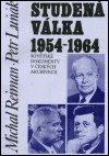 Michal Reiman: Studená válka 1954—1964