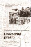 Elena Makarova: Univerzita přežití