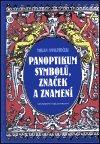 Milan Mysliveček: Panoptikum symbolů, značek a znamení