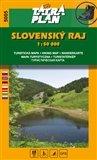 : Slovenský raj
