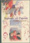 Vladislav Vančura: Summer of Caprice