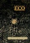 Umberto Eco: Od stromu k labyrintu