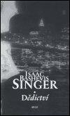 Isaac Bashevis Singer: Dědictví