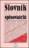 : Slovník polských spisovatelů