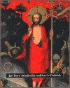 Jan Royt: Středověké malířství v Čechách