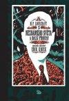 Howard Phillips Lovecraft: Z neznámého světa a další příběhy