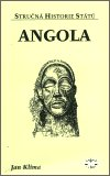 Jan Klíma: Angola - stručná historie států