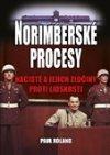 Paul Roland: Norimberské procesy