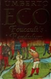 Umberto Eco: Foucault´s Pendulum
