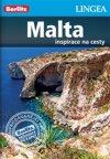 : Malta - Inspirace na cesty