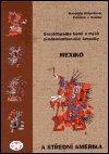 Čestmír J. Krátký: Encyklopedie bohů a mýtů předkolumbovské Ameriky
