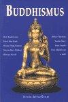 Arnold Kotler: Buddhismus